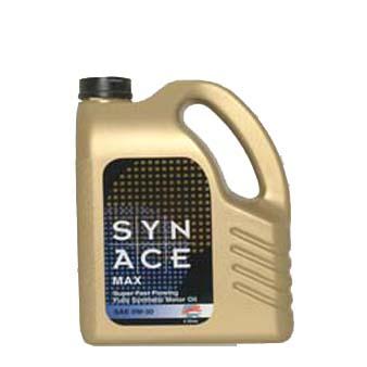 Buy Gasoline Motor Oil, Synace Max