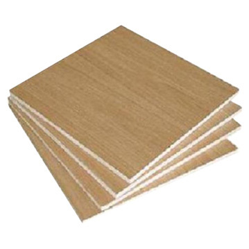 Buy Tropical Mix Wood Raw Chipboard