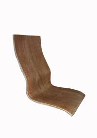 Chair Shell Series - AM 102
