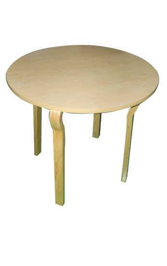 Buy Round Table