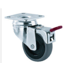Buy Fixed Castors