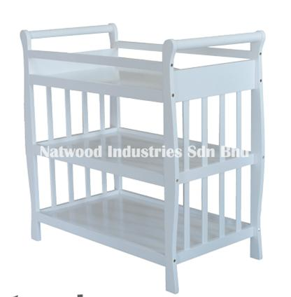 Buy Changing Table