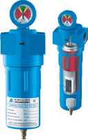 Compressed Air Filter, AFE