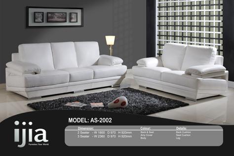 Buy Soft Sofa Range