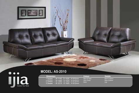Buy Soft Living Room Furniture