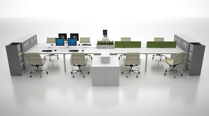 Buy Trendx-Pro Range of Furniture