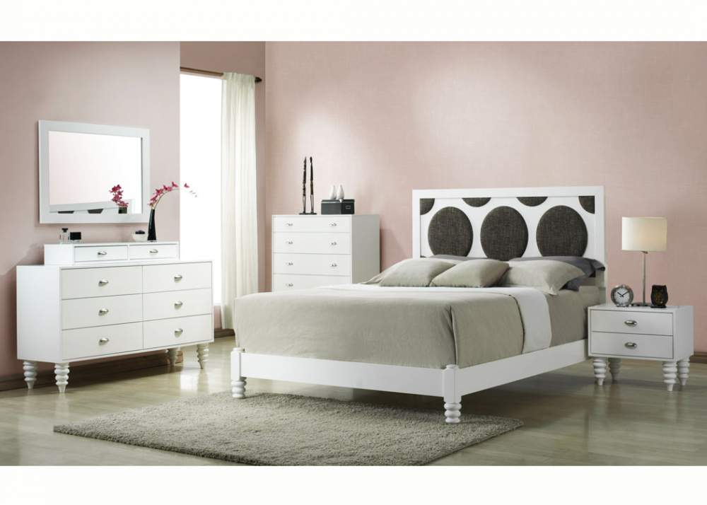 Bedroom Furniture Malaysia bedroom set — buy bedroom set, price , photo bedroom set, from ax