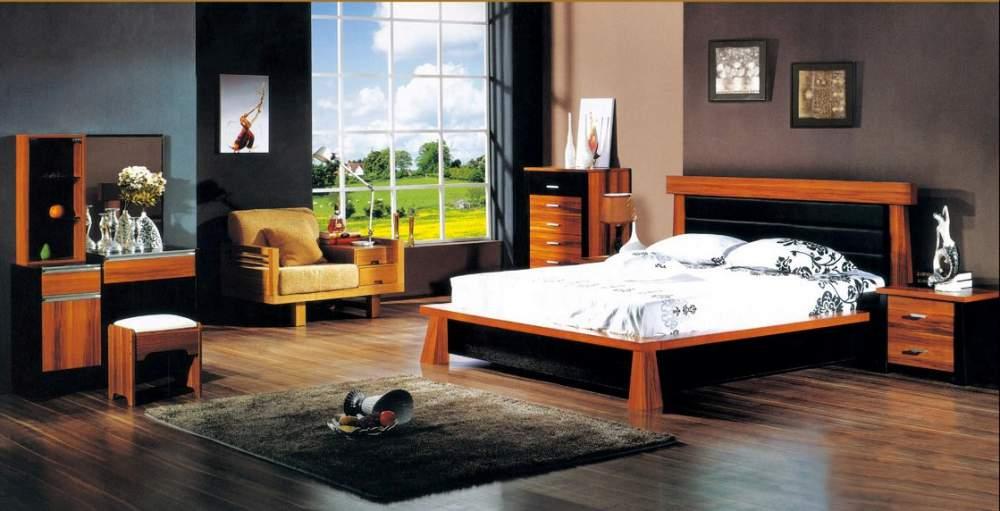 Bedroom Furniture Catalog Wooden Bedroom Furniture