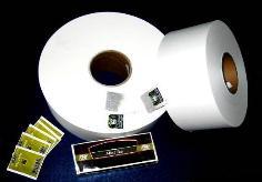 Buy Tea Bag Filter Paper