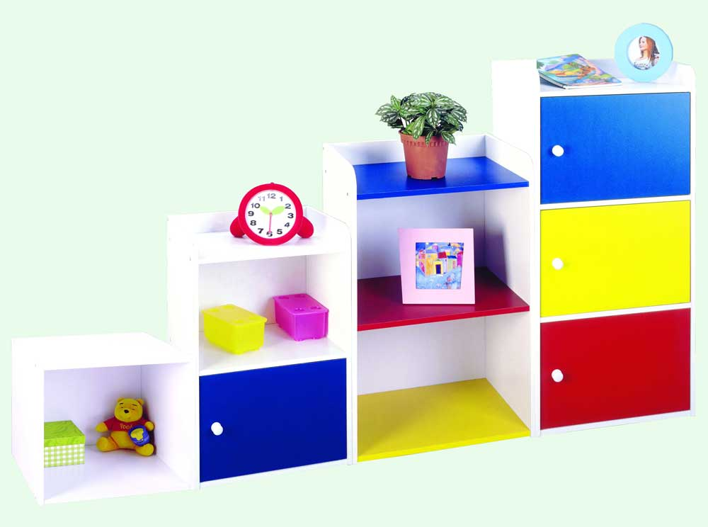Сhildren furniture