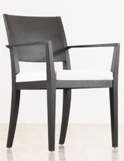 Buy Asolo Armchair
