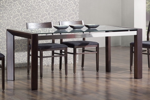 Buy Bryne Dining Table