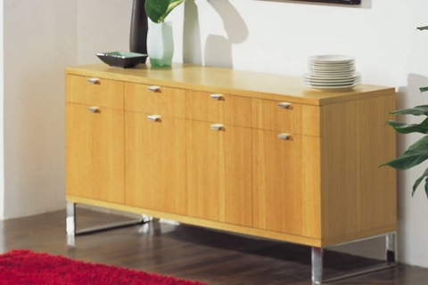 Buy Dayton Sideboard