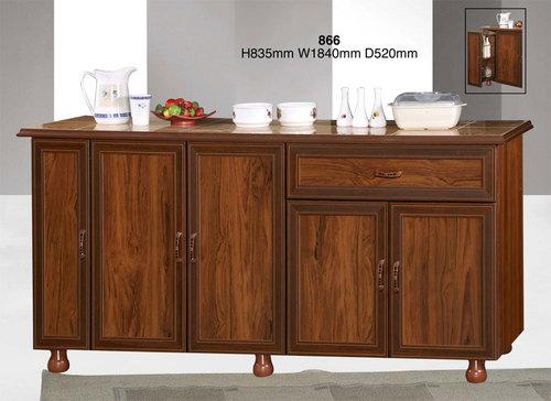 Buy Cabinet Furniture