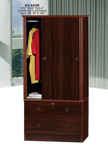 Buy Wardrobe