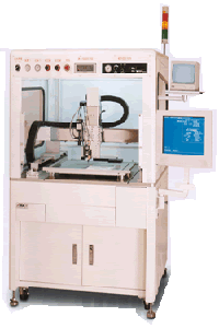 Buy Cnc dispending machine