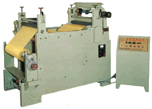Buy Material piece cutting machine