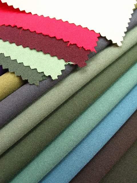 SAFEtex Fabric