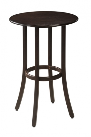 Buy Bar Table