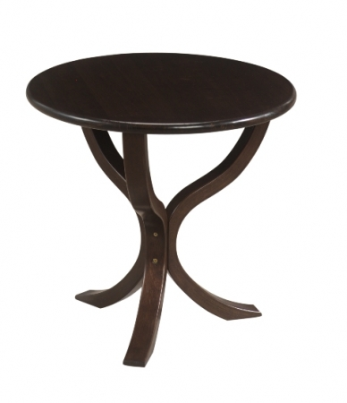 Buy Side Table
