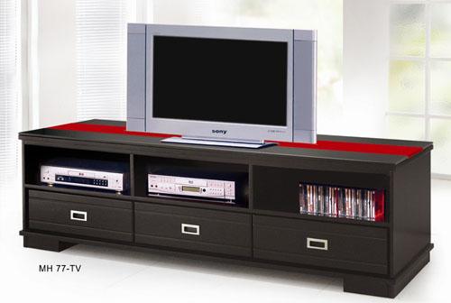 Buy TV Unit