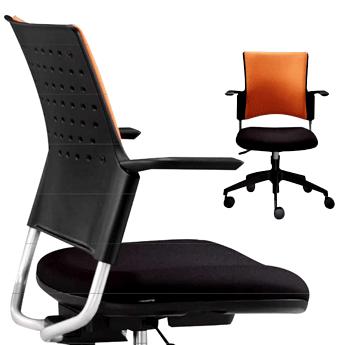 Buy Vigo Range of Chairs