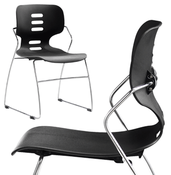 Buy Reluxe Visitor Chair