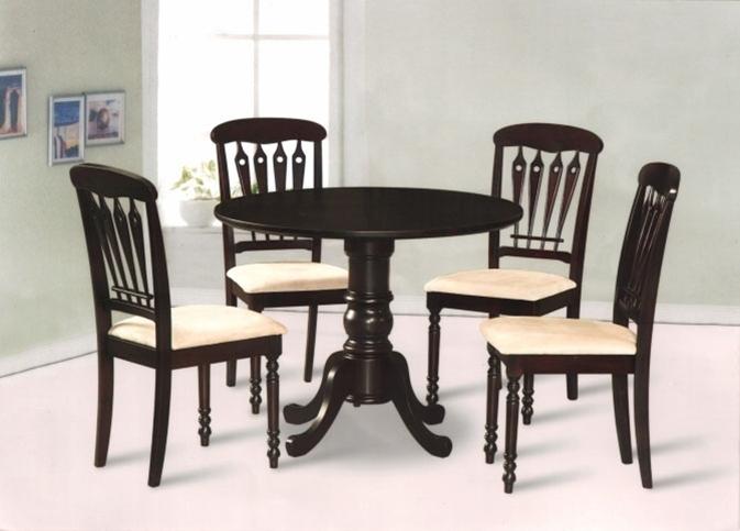 Buy Classic Range of Dining Furniture