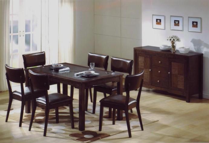 Buy Pasadena Dining Set