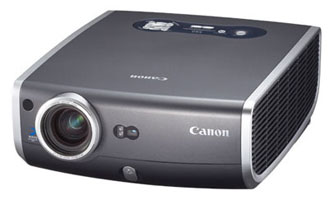 Buy Canon XEED SX7 HD Projector