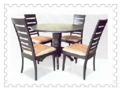 Buy Dt-01 Dining Set