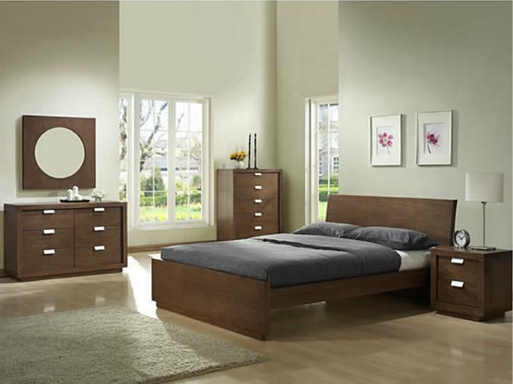 Buy Castello Bedroom Furniture