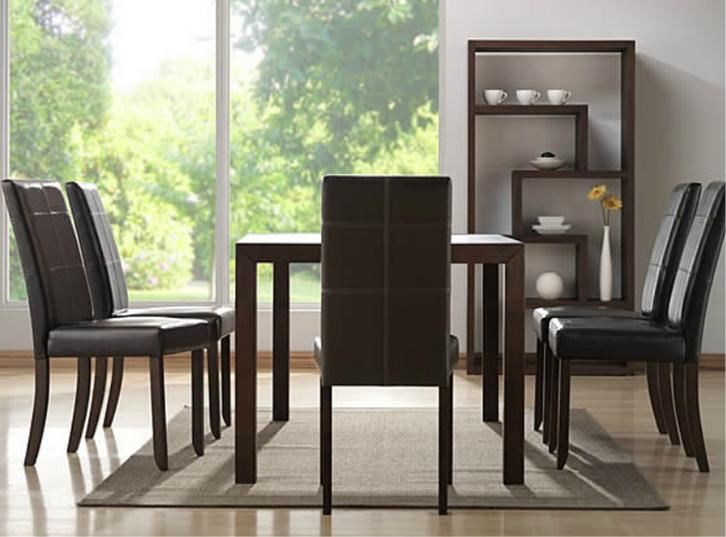 Buy Cordell Dining Furniture