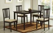 Buy Madison Dining Set