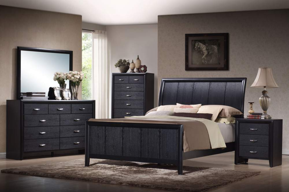 Beds And Bedroom Furniture Available In A Range Of Sizes Colours - Bedroom furniture price in pakistan