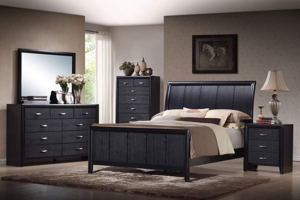 kim set of bedroom furniture