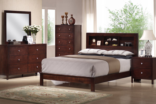 Bedroom Furniture Malaysia wooden bedroom furniture — buy wooden bedroom furniture, price