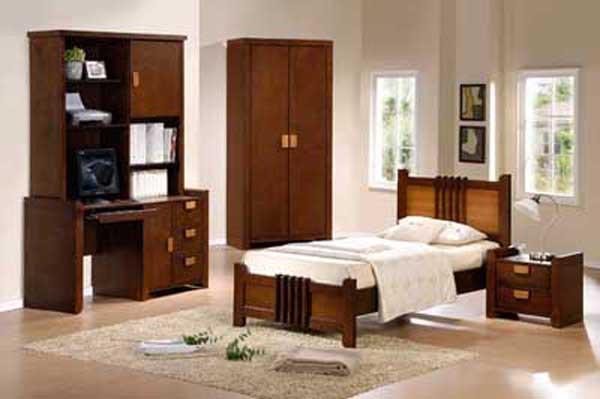 Buy Youth Bedroom Set
