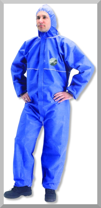 Buy Protective Apparel, Dupont PS10