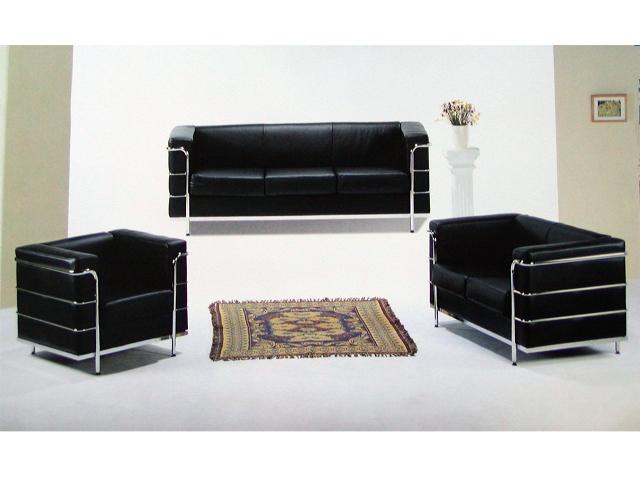 Office Sofa Range