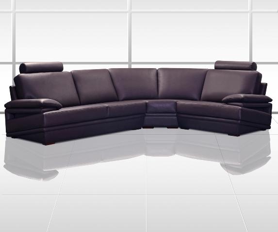 Buy Corner Sofa