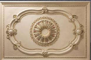 Buy Antique Ivory Collection Decoration