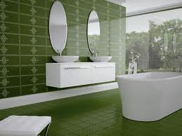 Buy Flooring, Tiles and Wall Tiles