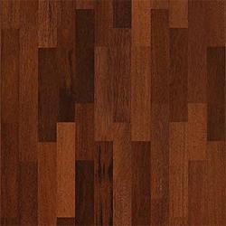 Buy Merbau Wood Flooring