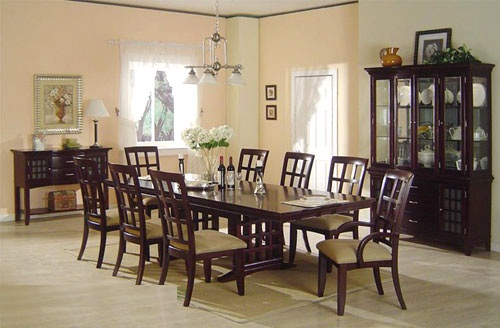 Buy Dining Furniture Range