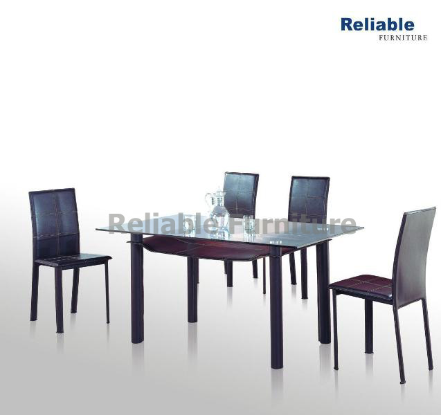 Buy Dining Set of Furniture