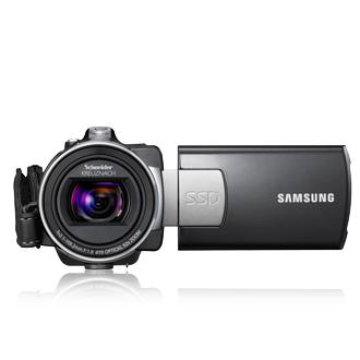 Buy K45 HD Camcorder