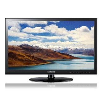 Buy Full HD LED TV