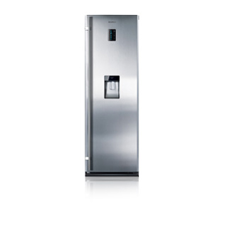 Buy Premium Refrigerator with Stored Water Dispenser