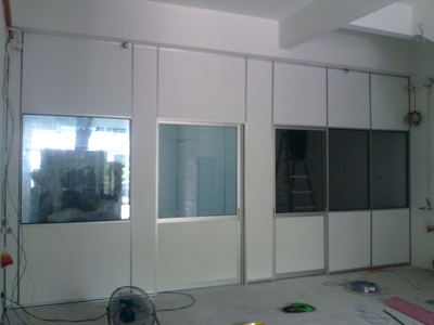 Buy Partition Wall
